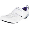 Shimano SH-TR5WW Shoes Women white